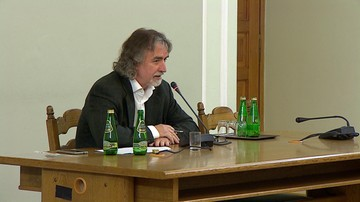 25-05-2017 14:37 Wątek Jarosława Kaczyńskiego w pracy komisji śledczej ws. Amber Gold