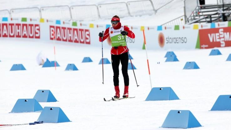 MŚ Lahti 2017: Kowalczyk powalczy o medal