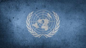 08-10-2016 22:45 Rozejm w Syrii oddala się. Pat w Radzie Bezpieczeństwa ONZ
