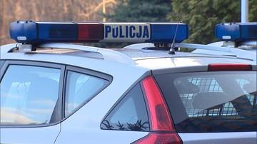 Policja zatrzymała członków grupy wyłudzającej VAT. Oszukali Skarb Państwa na blisko 3,5 mln zł