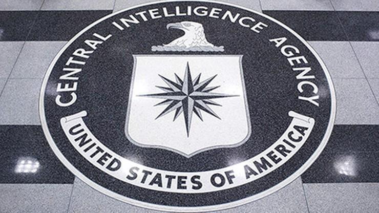 Uczestniczyła w programie tajnych więzień. Kontrowersje wokół nowej wiceszefowej CIA