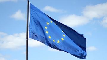 20-04-2016 06:04 Uczestnicy East Forum w Berlinie za dialogiem UE z Euroazją