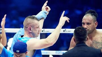 2017-06-25 Polsat Boxing Night: Skróty wszystkich walk (WIDEO)