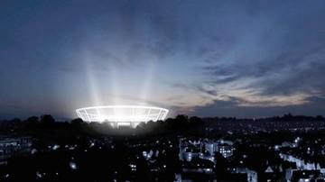 2016-12-15 Stadion Śląski jak Olympiastadion w Berlinie? (ZDJĘCIA)
