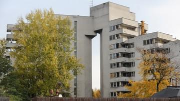 27-10-2016 16:53 Warszawa: sowiecki apartamentowiec ma być zwrócony Polsce