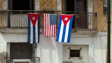 2016-10-26 ONZ za zdjęciem embarga na Kubę. USA wstrzymały się od głosu
