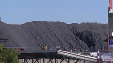 06-09-2016 20:29 Kwota 7 mld zł na restrukturyzację górnictwa – do końca 2022 r.