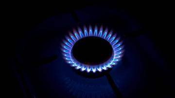 01-07-2016 20:50 O jedną piątą spadły dostawy gazu z Rosji