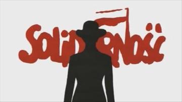 """03-11-2016 14:49 """"Promowanie aborcji naruszyło dobre imię związku"""". Solidarność składa zażalenie ws. odmowy wszczęcia śledztwa"""