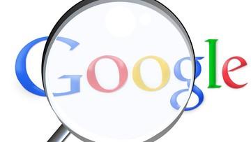 24-06-2017 19:07 Google przestanie skanować nasze maile pod kątem personalizacji reklam