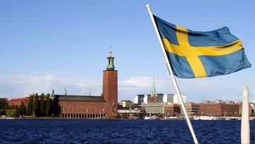 18-04-2016 13:44 Szwedzi coraz bardziej niechętni UE. Powodem imigranci