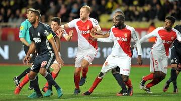 2016-11-28 Fogiel z Paryża: Nikt w Europie jak Monaco!