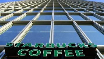 21-10-2015 11:47 Fiat i Starbucks będą musiały oddać miliony euro