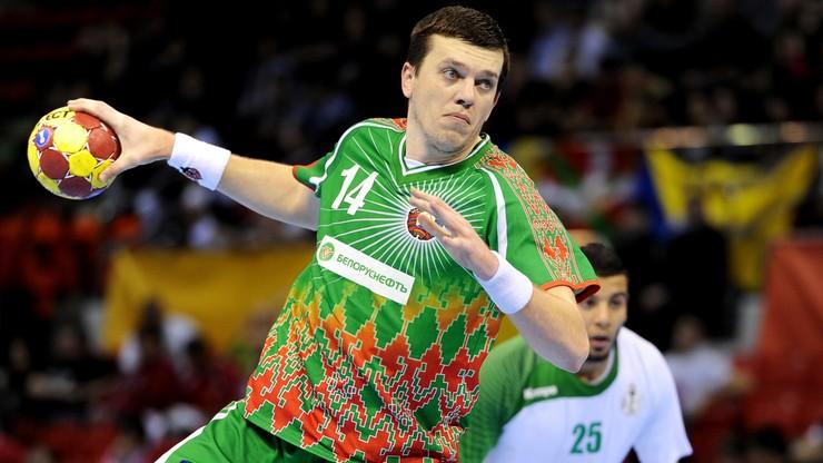 EHF Euro 2016: Rutenka najskuteczniejszym strzelcem
