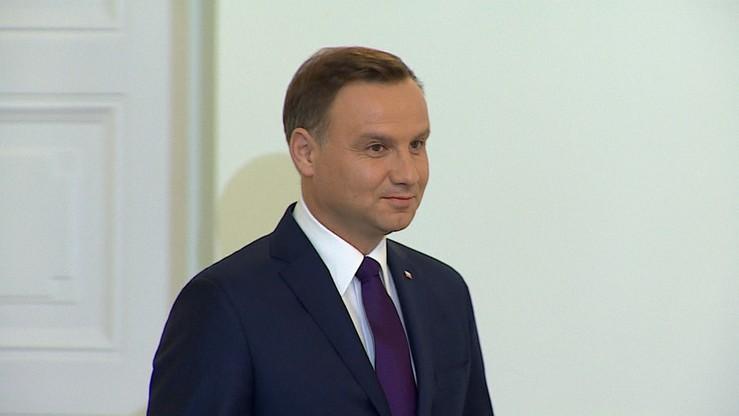Uderzy banki po kieszeni. Prezydencki projekt nowelizacji ustawy ws. frankowiczów wpłynął do Sejmu