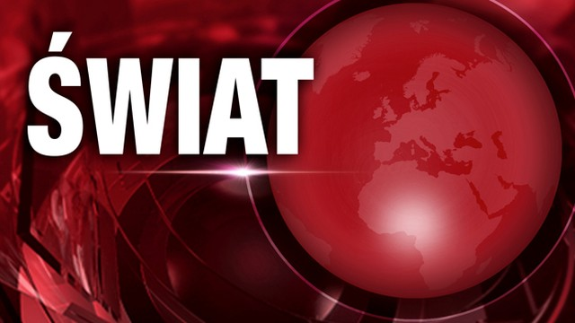 Dziewięć osób zginęło w katastrofie samolotu w USA