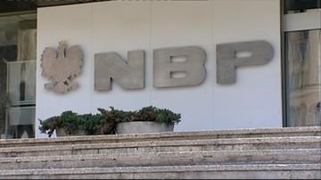 08-03-2017 18:27 Szef NBP przedstawił prezydentowi parametry dla banków ws. frankowiczów: to będzie taki kobiecy przymus