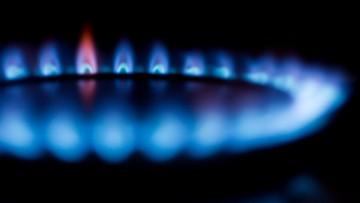 Geolodzy z PGNiG i Grupy Orlen odkryli nowe złoże gazu w Wielkopolsce