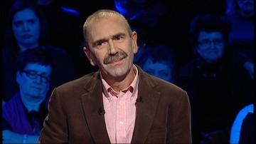 """11-12-2016 22:28 800 tys. zł za niesłuszny areszt. """"Jeszcze bym dopłacił, żeby odzyskać tamte lata"""""""
