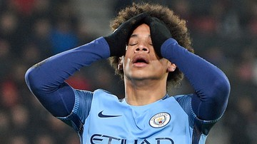 2017-02-18 Puchar Anglii: Manchester City musi powtórzyć mecz, Kapustka i Wasilewski poza rozgrywkami