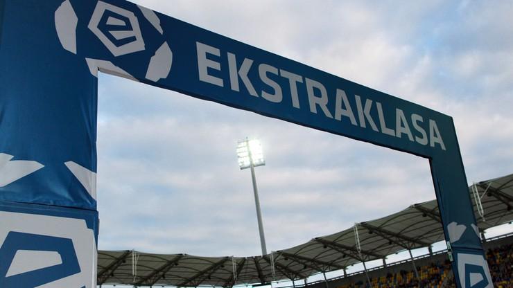 2016-09-24 Ekstraklasa? Nie słyszałem...