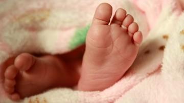 09-03-2016 15:59 W Wietnamie urodziły się bliźniaki, które mają dwóch ojców
