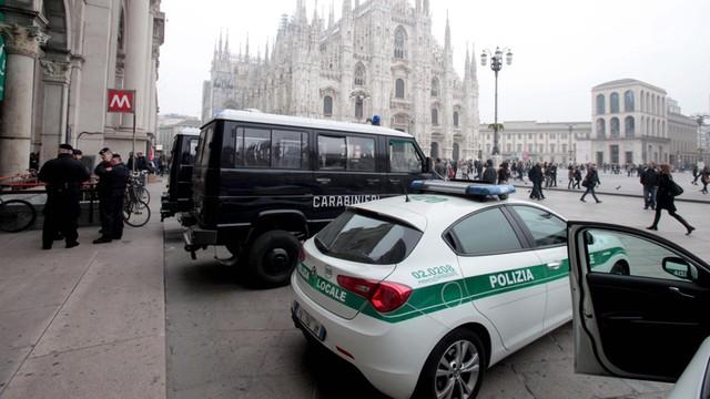 Włochy: zabójstwo drogowe nowym przestępstwem w kodeksie karnym