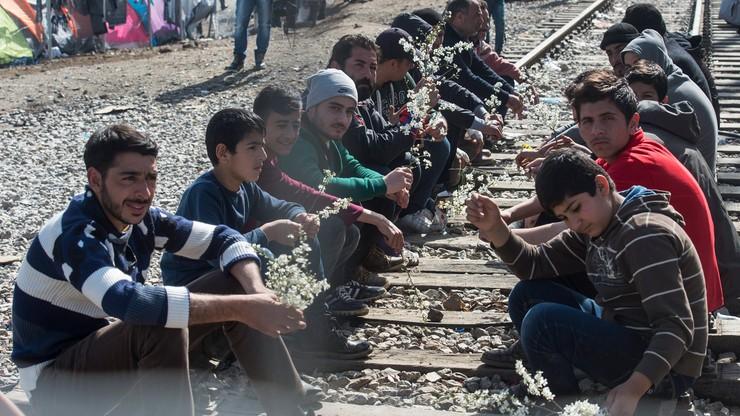 """""""Azyl tylko na czas określony""""- Austria zniechęca Afgańczyków"""