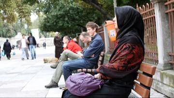 09-06-2016 17:01 Amnesty International wzywa Berlin do walki z rasizmem