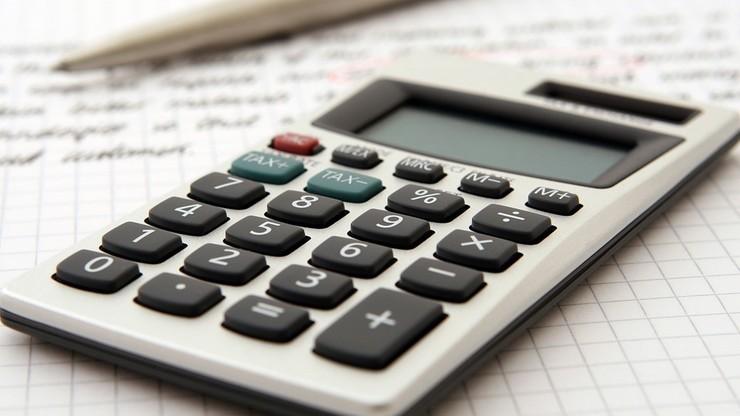 Wykryto karuzelę podatkową z udziałem 170 podmiotów polskich i 55 zagranicznych