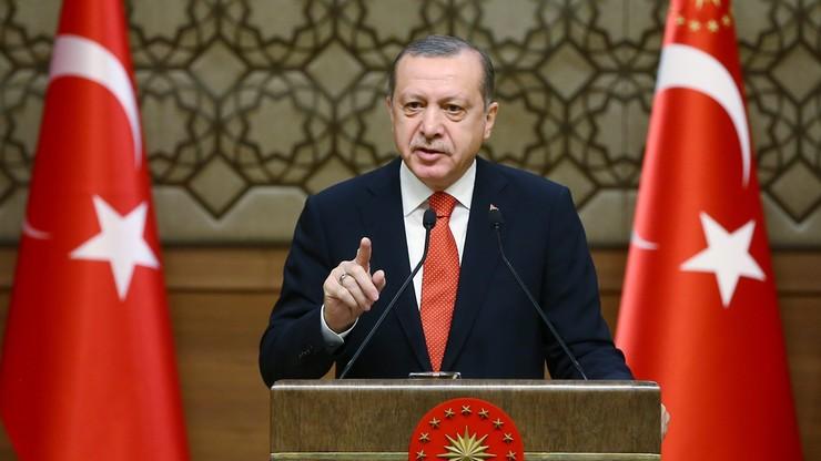 Pierwszy wyrok w sprawie puczu w Turcji - dożywocie dla dwóch oficerów