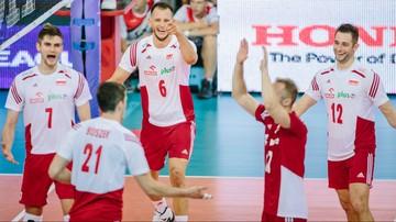 2016-06-25 Zabawa Polsatsport.pl: Zdobądź bilety na Ligę Światową!