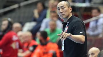 2016-11-08 Rojek: A może Dujszebajew to świetny trener, ale kiepski selekcjoner...