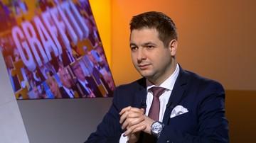"""12-01-2016 09:53 Jaki: za publiczne pieniądze sędziowie kupowali """"Bravo Sport"""" i świerszczyki"""