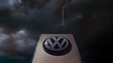 25-07-2016 18:55 Komisja Europejska pomoże w walce o odszkodowania od Volkswagena
