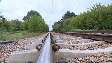 19-09-2017 14:45 Podpisano porozumienie ws. budowy pierwszego w Polsce kolejowego pojazdu hybrydowego