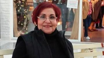 """Szukała """"zaginionych"""", sama została zastrzelona. Oburzenie w Meksyku po zabójstwie aktywistki"""