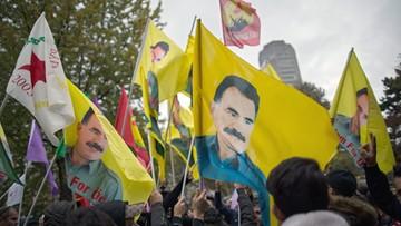 17-09-2017 14:00 Turcja protestuje przeciw festiwalowi Kurdów w Kolonii