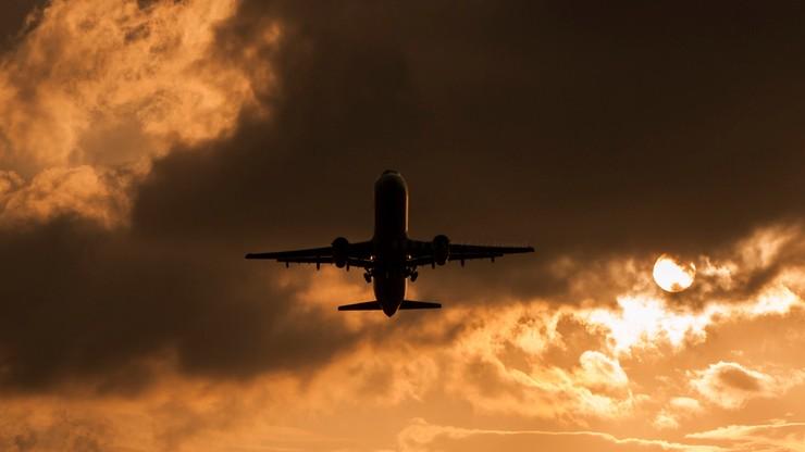 Rekordowa siatka połączeń w sezonie letnim na Lotnisku Chopina