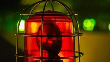06-06-2016 09:26 Ostrzeżenie dla mieszkańców Mazowsza: nie przestraszcie się syren alarmowych