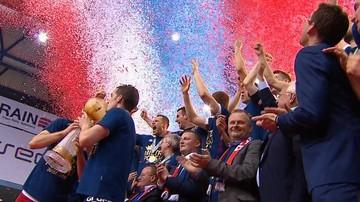 2016-04-26 ZAKSA odbiera złote medale! Zobacz ceremonię (WIDEO)