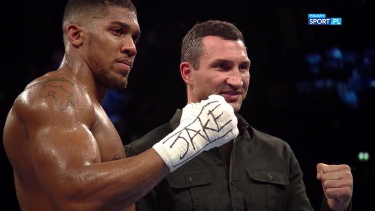 Boks na Wembley, MMA na Narodowym. Co nas czeka w 2017 roku?