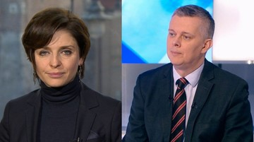 29-12-2016 13:35 Mucha śpiewa w Sejmie, Siemoniak krytykuje
