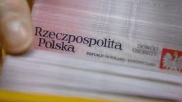 """12-01-2017 05:28 """"Inspektor ochrony danych obowiązkowo zastąpi ABI"""". Za półtora roku"""