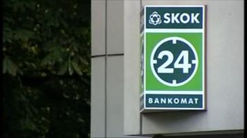 09-08-2016 15:18 Kasa Krajowa SKOK krytycznie o zarządzie komisarycznym w SKOK Wybrzeże