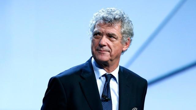 Aresztowano szefa hiszpańskiej federacji piłkarskiej