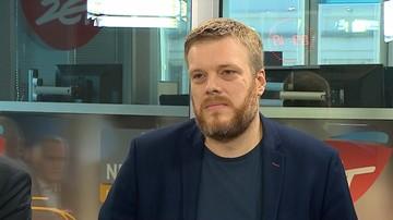 Kidawa-Błońska: na miejscu Gronkiewicz-Waltz zmierzyłabym się z komisją weryfikacyjną ds. reprywatyzacji