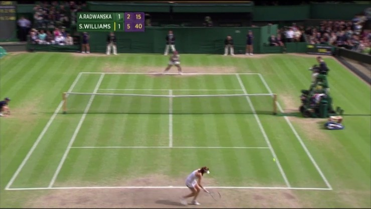 Prognozy 2016: Medal celem Radwańskiej, ostatnia szansa Federera