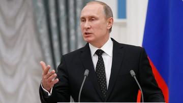 28-11-2015 19:22 Rosja wprowadza sankcje: obywatele Turcji nie będą mogli pracować w rosyjskich firmach