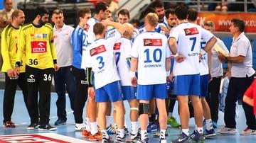 2015-09-19 Remis Orlen Wisły Płock na inaugurację Ligi Mistrzów